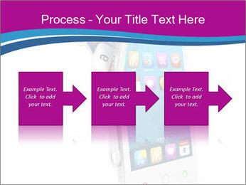 0000073755 PowerPoint Templates - Slide 88