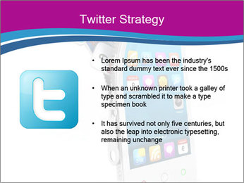 0000073755 PowerPoint Templates - Slide 9