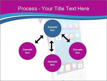 0000073755 PowerPoint Templates - Slide 91