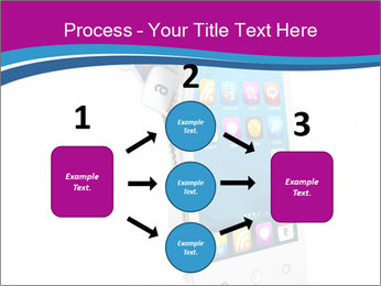 0000073755 PowerPoint Templates - Slide 92