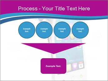 0000073755 PowerPoint Template - Slide 93