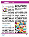 0000073755 Word Template - Page 3