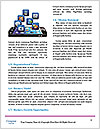 0000073755 Word Template - Page 4