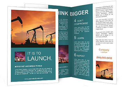 0000073756 Brochure Template