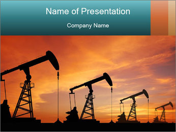 0000073756 PowerPoint Template