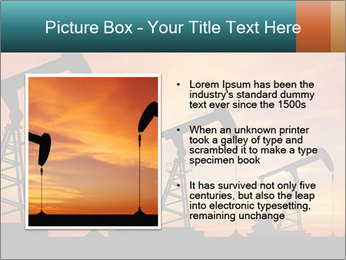 0000073756 PowerPoint Template - Slide 13