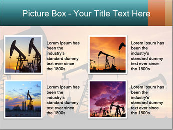 0000073756 PowerPoint Template - Slide 14