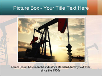 0000073756 PowerPoint Template - Slide 16