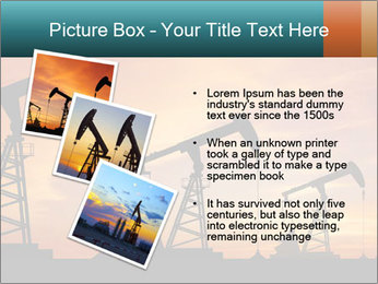 0000073756 PowerPoint Template - Slide 17