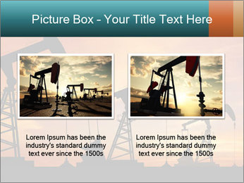 0000073756 PowerPoint Template - Slide 18