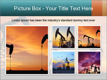 0000073756 PowerPoint Template - Slide 19