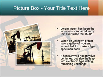 0000073756 PowerPoint Template - Slide 20