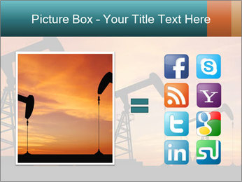 0000073756 PowerPoint Template - Slide 21