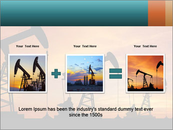 0000073756 PowerPoint Template - Slide 22