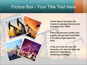 0000073756 PowerPoint Template - Slide 23