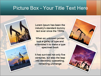 0000073756 PowerPoint Template - Slide 24