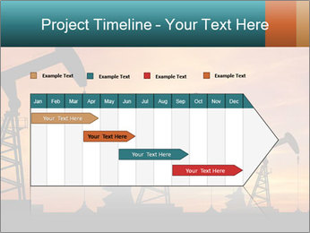0000073756 PowerPoint Template - Slide 25