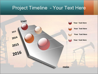 0000073756 PowerPoint Template - Slide 26