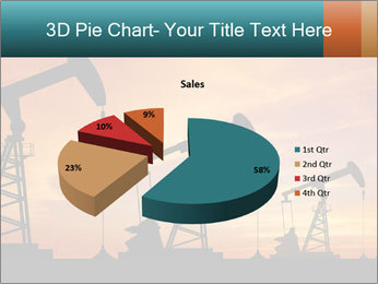 0000073756 PowerPoint Template - Slide 35