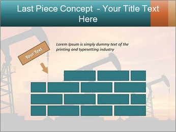 0000073756 PowerPoint Template - Slide 46