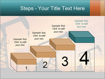 0000073756 PowerPoint Template - Slide 64