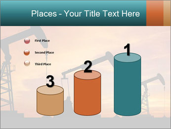 0000073756 PowerPoint Template - Slide 65