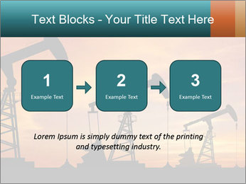 0000073756 PowerPoint Template - Slide 71