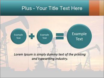 0000073756 PowerPoint Template - Slide 75