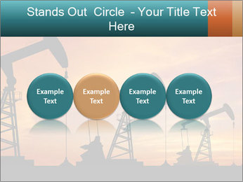 0000073756 PowerPoint Template - Slide 76