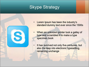 0000073756 PowerPoint Template - Slide 8