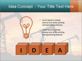 0000073756 PowerPoint Template - Slide 80