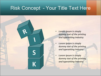 0000073756 PowerPoint Template - Slide 81