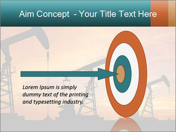 0000073756 PowerPoint Template - Slide 83
