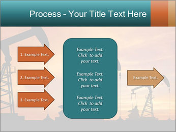 0000073756 PowerPoint Template - Slide 85