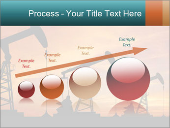 0000073756 PowerPoint Template - Slide 87