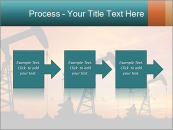 0000073756 PowerPoint Template - Slide 88