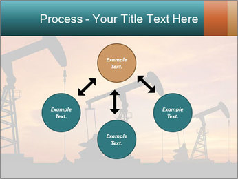 0000073756 PowerPoint Template - Slide 91