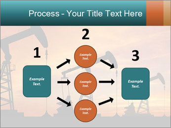0000073756 PowerPoint Template - Slide 92