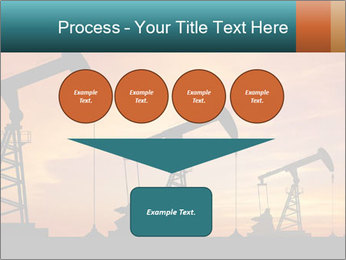 0000073756 PowerPoint Template - Slide 93