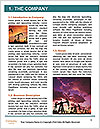 0000073756 Word Template - Page 3
