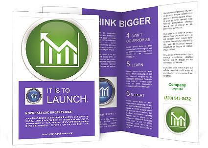 0000073757 Brochure Templates