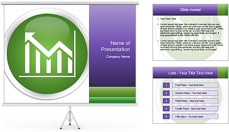 0000073757 PowerPoint Template