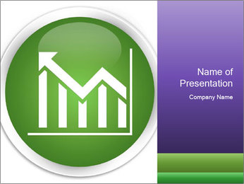 0000073757 PowerPoint Template - Slide 1