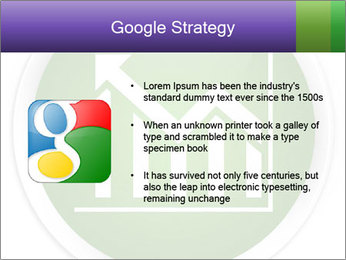 0000073757 PowerPoint Template - Slide 10