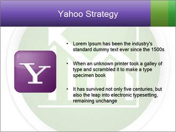 0000073757 PowerPoint Template - Slide 11