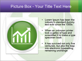 0000073757 PowerPoint Template - Slide 13