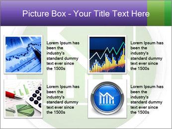 0000073757 PowerPoint Template - Slide 14