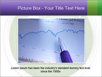 0000073757 PowerPoint Template - Slide 16