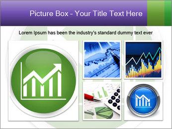 0000073757 PowerPoint Template - Slide 19