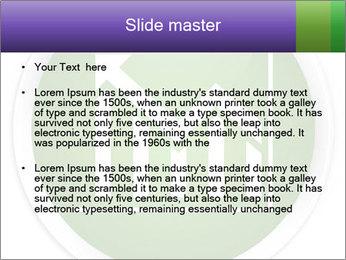 0000073757 PowerPoint Template - Slide 2